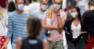 فيروس يهدد البشرية .. كيف تفشى كورونا في أنحاء العالم؟