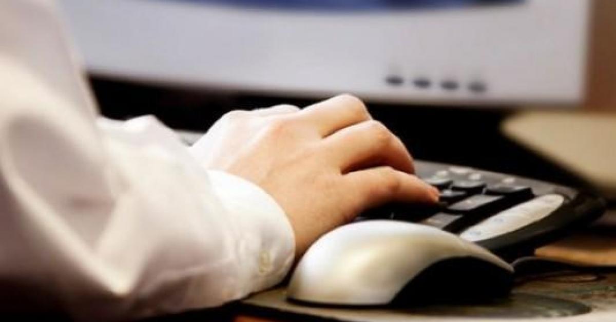 5 ملايين تهديد إلكتروني بالأردن بـ6 أشهر