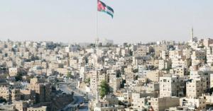 3 أيام صادمة بانتظار الأردنيين