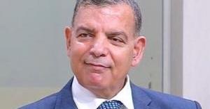 وزير الصحة يوصي بإعادة فتح صالات المطاعم والمقاهي والمساجد