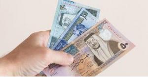 تعميم هام لجميع البنوك المرخصة في الأردن