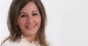 سهير جرادات تكتب :حكومة إرجاء الانتخابات