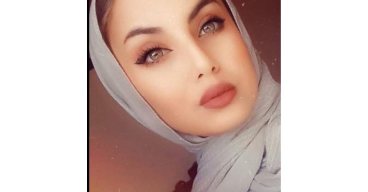 سهيلة التويجر تكتب: رسالة وطن