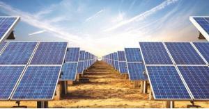 توقّع نمو الطاقة المتجددة بالعقد المقبل