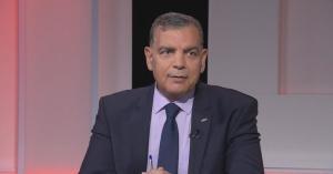 سعد جابر : هكذا أقضي الوقت خلال الحظر الشامل