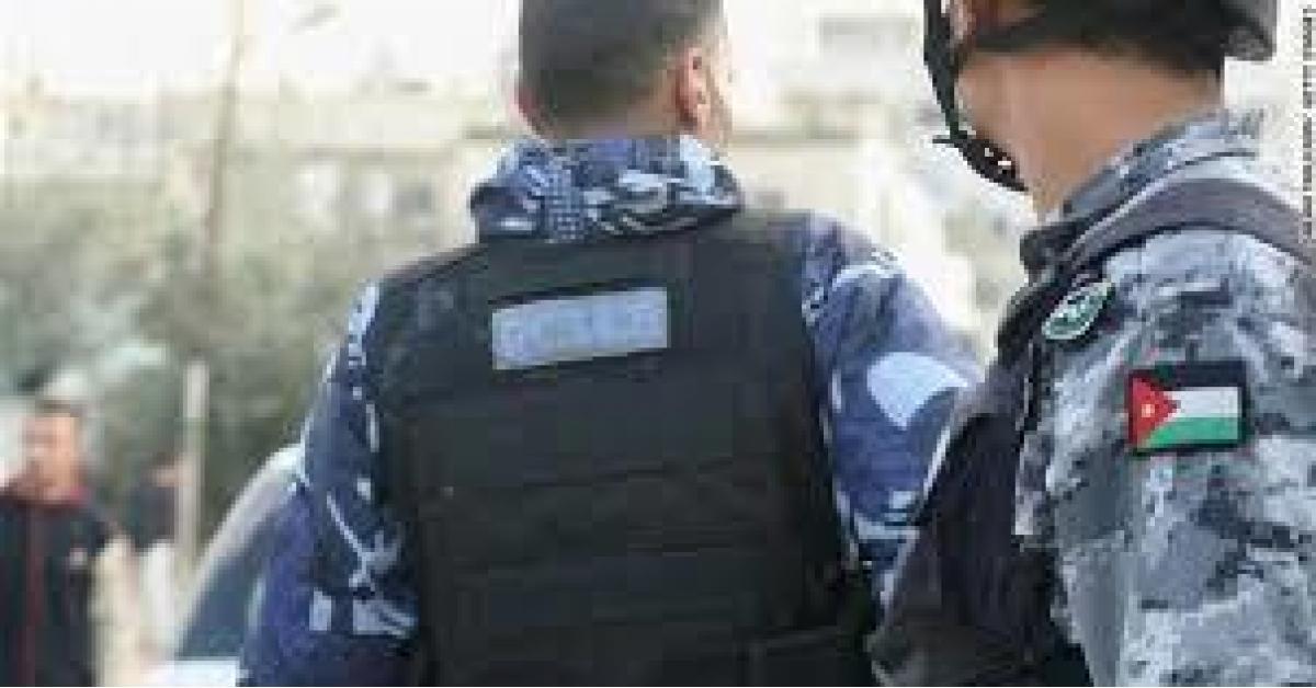 القبض على 97 مطلوبا ومشبوها بقضايا الاتاوات