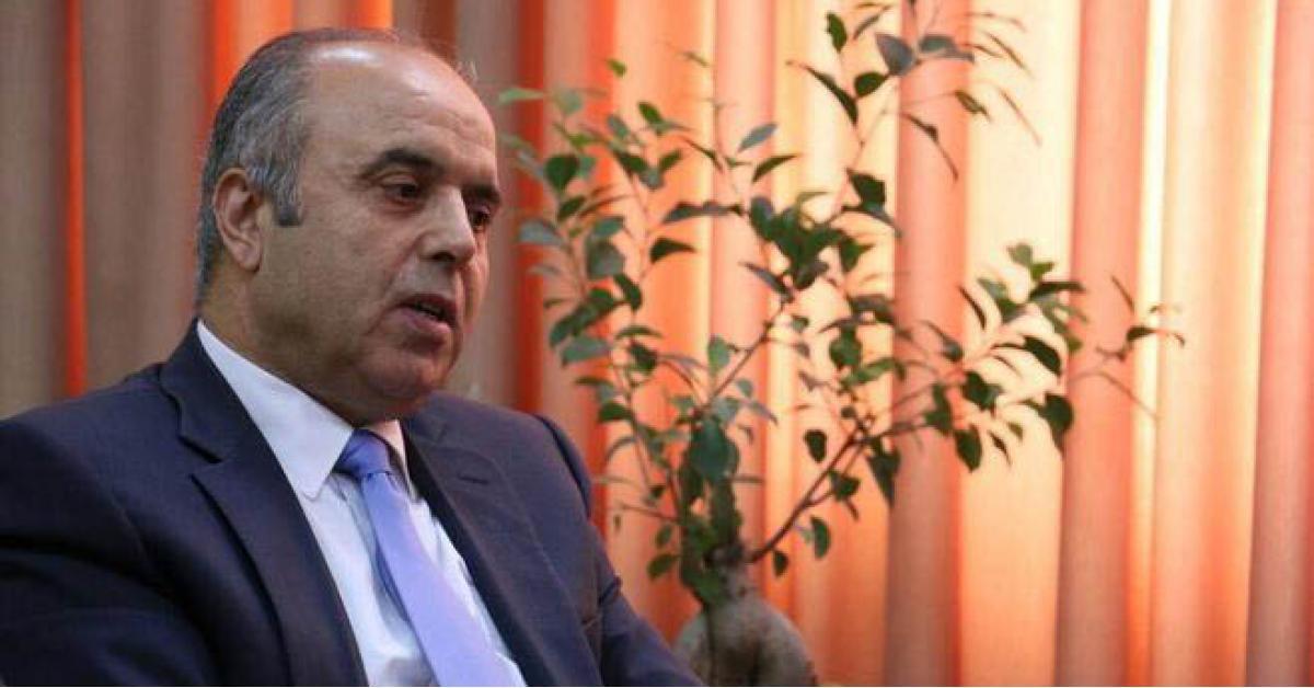 محافظة يعود إلى لجنة الأوبئة .. هل يوصي بإلغاء الحظر الشامل ليومين؟