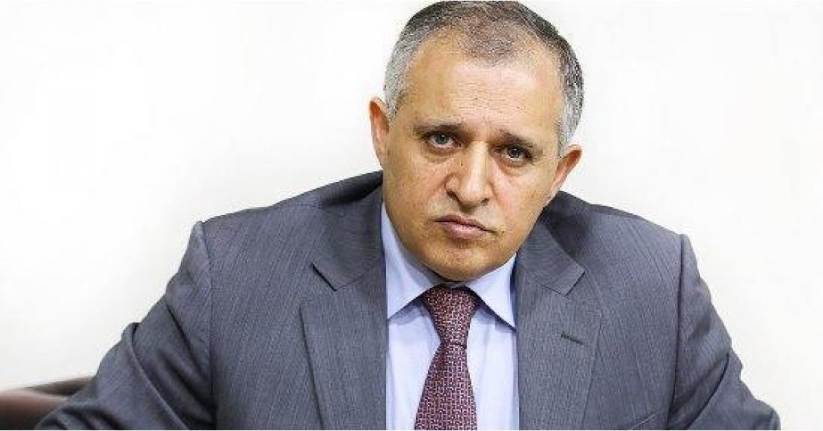 القطامين يسمح بإصدار تصاريح عمل لغير الأردنيين