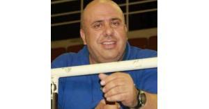 وفاة أول رياضي بفيروس كورورنا في الأردن