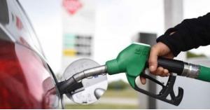 الحكومة : انخفاض اسعار البنزين وارتفاع المحروقات عالميا