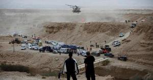 الاستئناف تعقد أولى جلساتها في حادثة البحر الميت