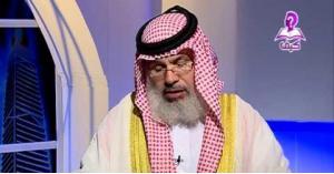 كيف سيوفر أبو العلا الكهرباء مجاناً للمواطنين؟