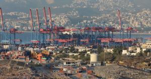 لبنان ينتظر صور الأقمار الصناعية لانفجار بيروت