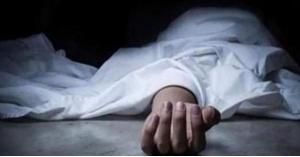 الكشف عن تفاصيل جديدة لجريمة القتل التي وقعت قبل ايام في اربد