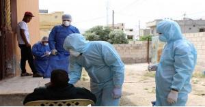 الحكومة تعلن أعداد الإصابات والوفيات بفيروس كورونا اليوم الأربعاء