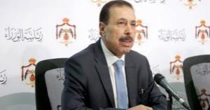 قرار جديد من وزير التربية والتعليم .. تفاصيل