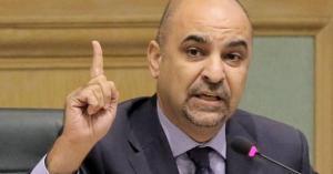 إلغاء ترشح خوري للانتخابات النيابية