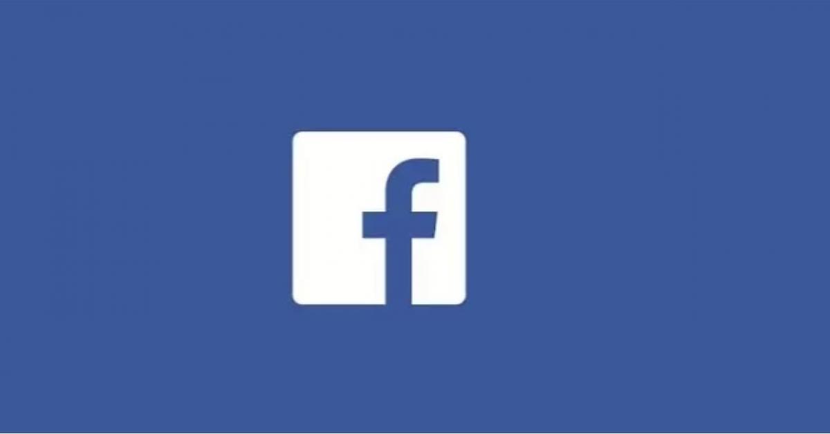16 خاصية يوفرها فيسبوك ويجهلها الكثيرون