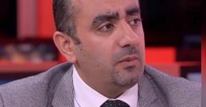 الشوبكي: حظر الجمع يكلفنا 30 مليون دينار