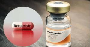 """أمريكا ترخص بشكل كامل استخدام عقار """"ريمديسيفير"""" لعلاج كورونا"""