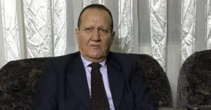 وفاة مرشح ثان للانتخابات النيابية