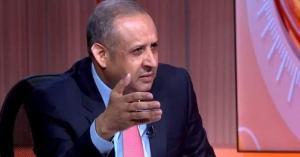 العجارمة: تفويض رئيس الوزراء صلاحياته لوزراء دستوري