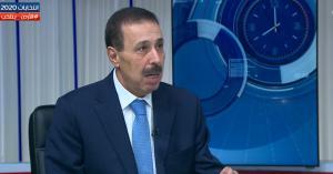 توضيح هام من وزير التربية والتعليم النعيمي