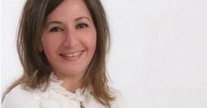 سهير جرادات تكتب: الراقصون على القانون