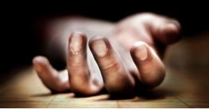العمل: انتحار عاملة وافدة في الظليل
