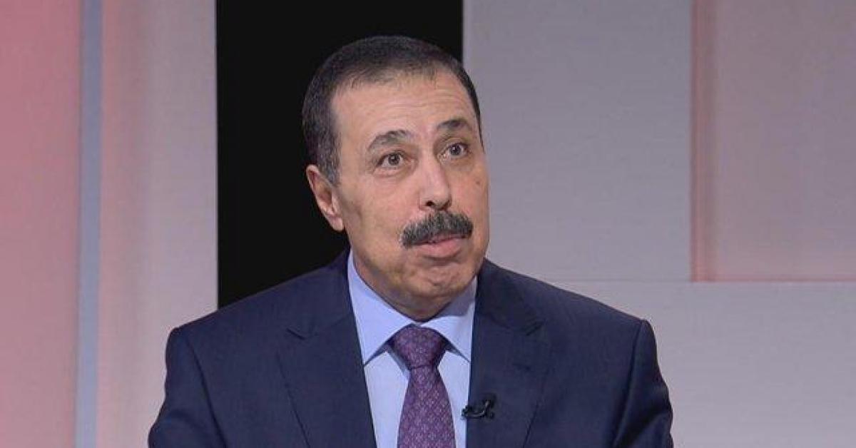 قرار هام من وزير التربية لطلبة التوجيهي