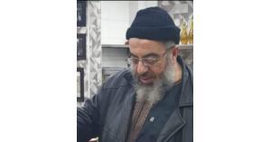 وفاة صاحب مطعم هاشم