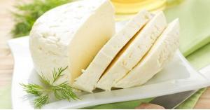 أكتشاف سبب الرائحة الكريهة للجبن