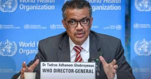 تصريح هام من الصحة العالمية حول المعركة مع كورونا