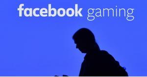 فيسبوك تطلق خدمة جديدة