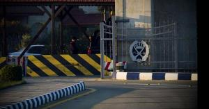 الأمن ينفي اطلاق نار على مرشح في خامسة عمان