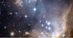 فلكي أردني: ترتيب الأبراج السماوية تغير