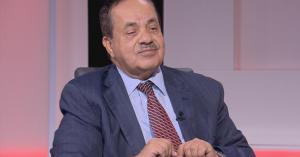 حجاوي: بشرى سارة للأردنيين وتوجهات قادمة بشأن كورونا