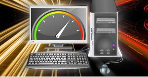 7 طرق لتسريع جهاز الكمبيوتر