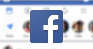 ميزة جديدة تصل فيسبوك