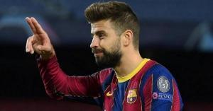 بيكيه: برشلونة في تراجع مستمر منذ سنوات