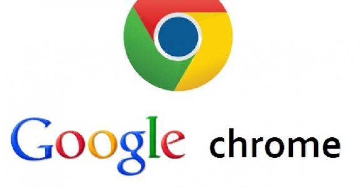 ثغرات أمنية خطيرة في غوغل كروم.. وهذا ما عليك فعله فورا