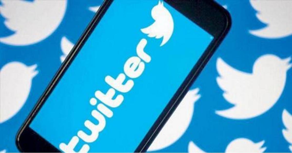 تويتر تدشن خاصية تغريدات تختفي بعد 24 ساعة