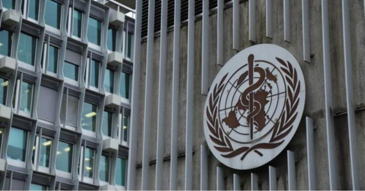 الصحة العالمية تحذر من اجتياح موجة فتاكة من كورونا في الشرق الأوسط