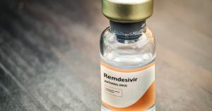 """لماذا تراجعت الصحة العالمية باستخدام """"ريمديسفير"""" لعلاج مرضى كورونا؟"""