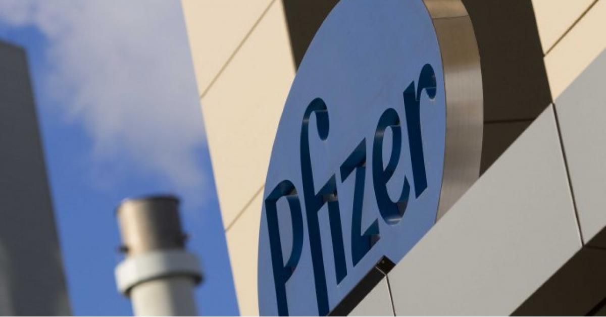 فايزر تقدم طلبا للحصول على ترخيص للقاحها ضد كورونا