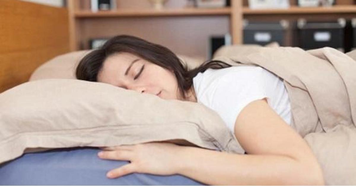 8 حقائق عن النوم.. بعضها تعرفونه للمرة الأولى