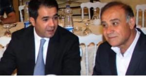 العبداللات ينعى عضو مجلس محافظة العاصمة فايز نحلة