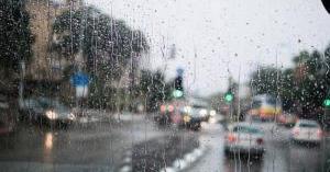 الأرصاد: منخفض جوي يؤثر على الأردن الأربعاء ويمتد حتى مساء الخميس