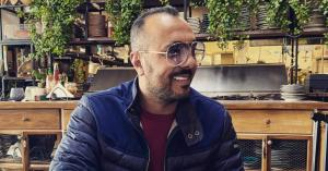 تفاصيل جديدة حول مقتل الشاب الأردني في رومانيا