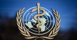 الصحة العالمية تبشر العالم